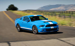 2011 ford mustang for sale 2011 ford shelby gt500 re test motor trend