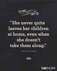 words for truths coparenting and wisdom