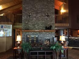 best western derby inn eagle river wi booking com