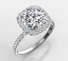 harry winston the one ring harry winston wedding rings