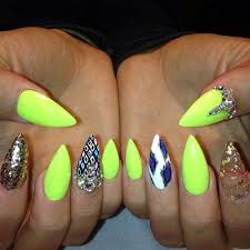91 best nails images on pinterest stiletto nails coffin nails