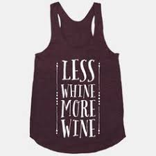 less whine more wine t shirt white u2013 nylon shop t shirt