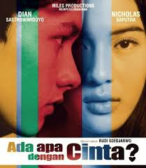 list film romantis indonesia terbaru 11 film romantis indonesia terbaik dan terpopuler update