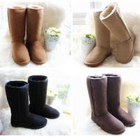 womens boots in size 13 wholesale size 13 heels buy cheap size 13 heels from
