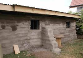 house plans english cottage style arts u0026 crafts style house plans