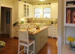 horizontal tile backsplash modern kitchen ideas with white