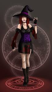 halloween witch craft 145 best witches brujas images on pinterest halloween witches