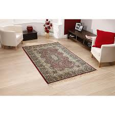 Floor Rug Runners Floor Carpet Rug For Living Room Or Bed Room 4x6 Feets Online