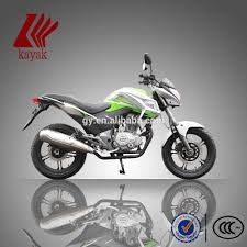 cbr motorcycle 2015 new hond cbr 200cc cbr motorcycle kn200gs buy cbr hond cbr