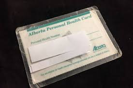 cards for no new health cards for albertans globalnews ca