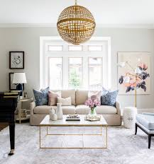 Living Home Decor Ideas by First Apartment Decorating Ideas Popsugar Home