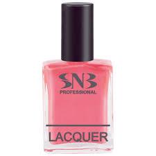 nail polish nlc13 snb cosmetics bulgaria