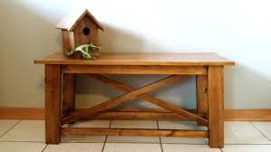 modern benches for entryway benches for foyers benches for entry