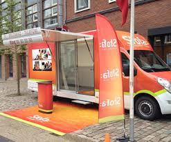 bureau mobile bureau mobile road eventroad event
