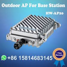 Radio Base Station Equipment For Gsm Wimax Base Station Wimax Base Station Suppliers And Manufacturers