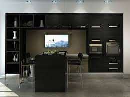 television cuisine black kitchen elegance anews24 org