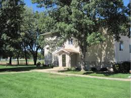 3 Bedroom Houses For Rent In Sioux Falls Sd Crestview Apartments 1 2 And 3 Bedrooms In Sioux Falls 2