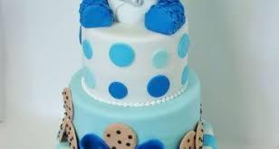 baby shower cakes boys boy baby shower cakes baby shower ideas