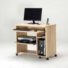 Schreibtisch Mit Computer Shopthewall Polyrattan Sitzgruppe 81 Schwarz Gartenmbel
