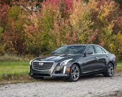 cadillac cts sport coupe 2019 cadillac cts v sport 3 6 l luxury price dimensions