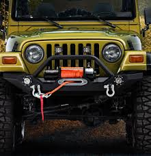 2001 jeep wrangler owners manual 1997 2006 jeep wrangler tj parts accessories extremeterrain