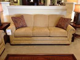 Sleeper Sofa Lazy Boy Furniture Lazy Boy Sleeper Sofa Lazy Boy Couches Lazboy