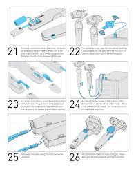 valve u0027s manual for the vive virtual reality dev kit is as fun as