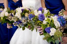 purple and blue wedding purple blue wedding colors tbrb info