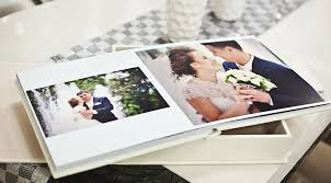 engagement photo album the one thing you should do instead of engagement photos purewow