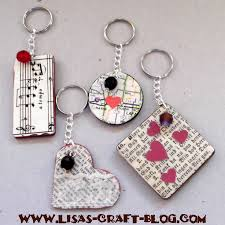 in memory of keychains 77 best keychains images on jewelry key rings and