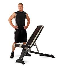 Marcy Bench Press Set Best Weight Bench Review November 2017 Olympic Bench For Home Gym