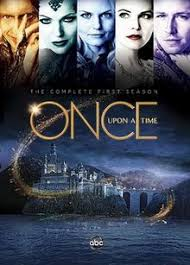 Seeking Saison 1 Wiki Once Upon A Time Season 1