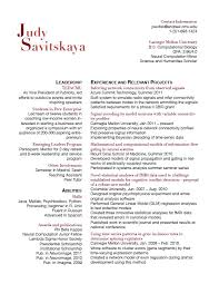 resume white space assignment 5 f11cdf