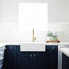 sherwin williams navy blue kitchen cabinets paint gallery sherwin williams cyberspace paint colors