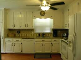Black Kitchen Cabinet Hardware Black Kitchen Cabinet Hardware Kitchen Cabinets Hardware Ideas
