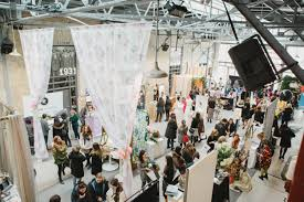bridal shows the top 10 wedding bridal shows in toronto for 2016