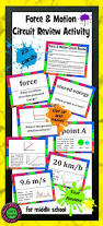 best 25 motion graphs ideas on pinterest motion physics force
