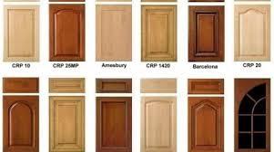 Maple Cabinet Doors Unfinished Best Maple Kitchen Cabinet Doors Home Depot 25 Unfinished Ideas On