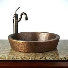 spectacular rv bathroom accessories boat bathroom accessories