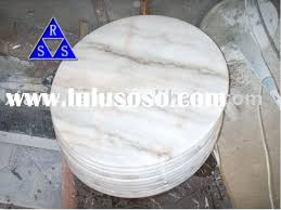 marble table tops for sale round marble table top artofmind info