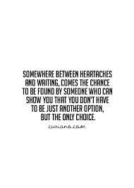 best 25 pretty quotes ideas on quotes about