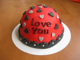 small cake small you cake cake by karin cakesdecor