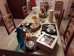 chambres et tables d hotes dans le gers chambres d hôtes la nouste maisoun chambre d hôtes barcelonne du gers