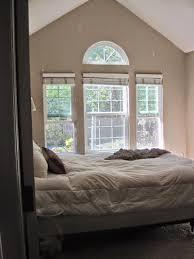 delighful master bedroom remodel before and after bed bedding