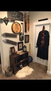 My Room Decoration Games - my skyrim game room decor skyrim pinterest skyrim game