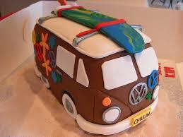 sydney wedding cakes northern beaches birthday cakes online
