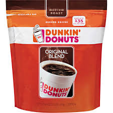 buy coffee cups dunkin donuts original blend coffee 40 oz