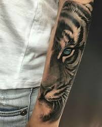 tiger tattoo tats pinterest tiger tattoo tigers and tattoo