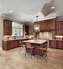 Under The Cabinet Lights by Under Kitchen Cabinet Lighting Using The Best Task Lighting