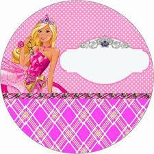 132 barbie party images barbie party barbie